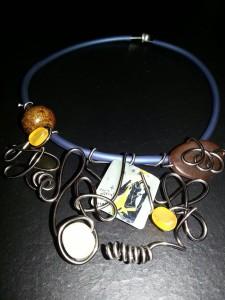 665092_189930531143516_1736538045_o1-225x300 collier fil alu